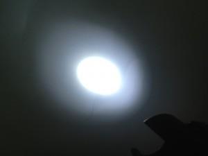 IFL light