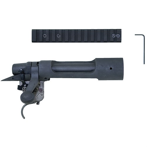 Remington Model Seven Actions are available!