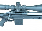 HS3 rifle right
