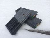 brownells 10 round mags
