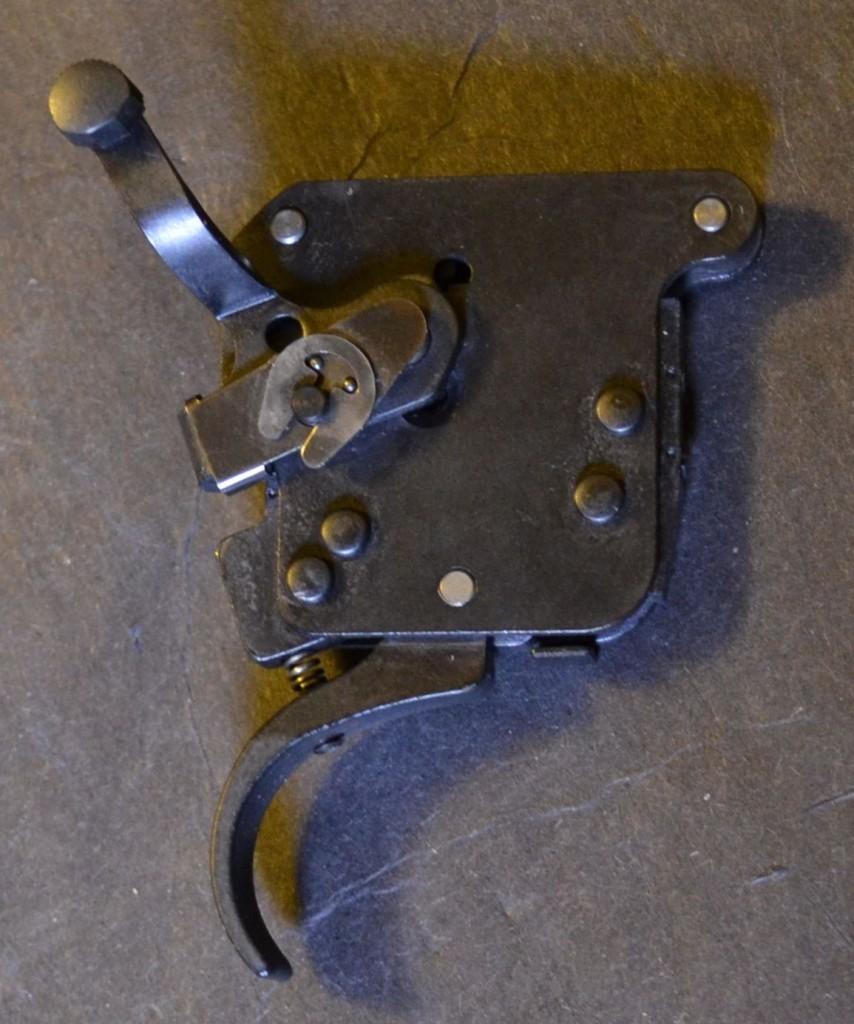 M24 trigger 1