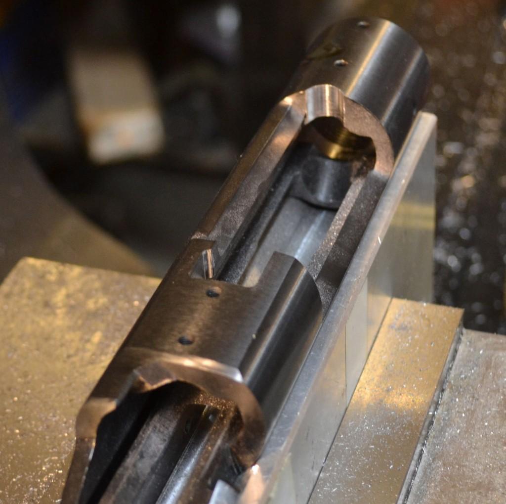 m40A3 a5 lug slot 1 8 end mill