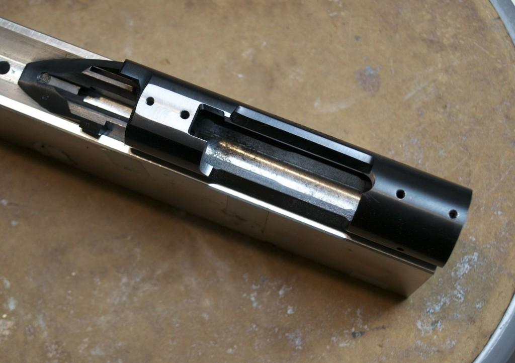 m40A3 a5 lug slot done