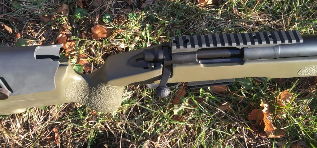 M40A3 top down