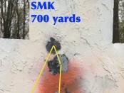 axis 700 yard 175smk