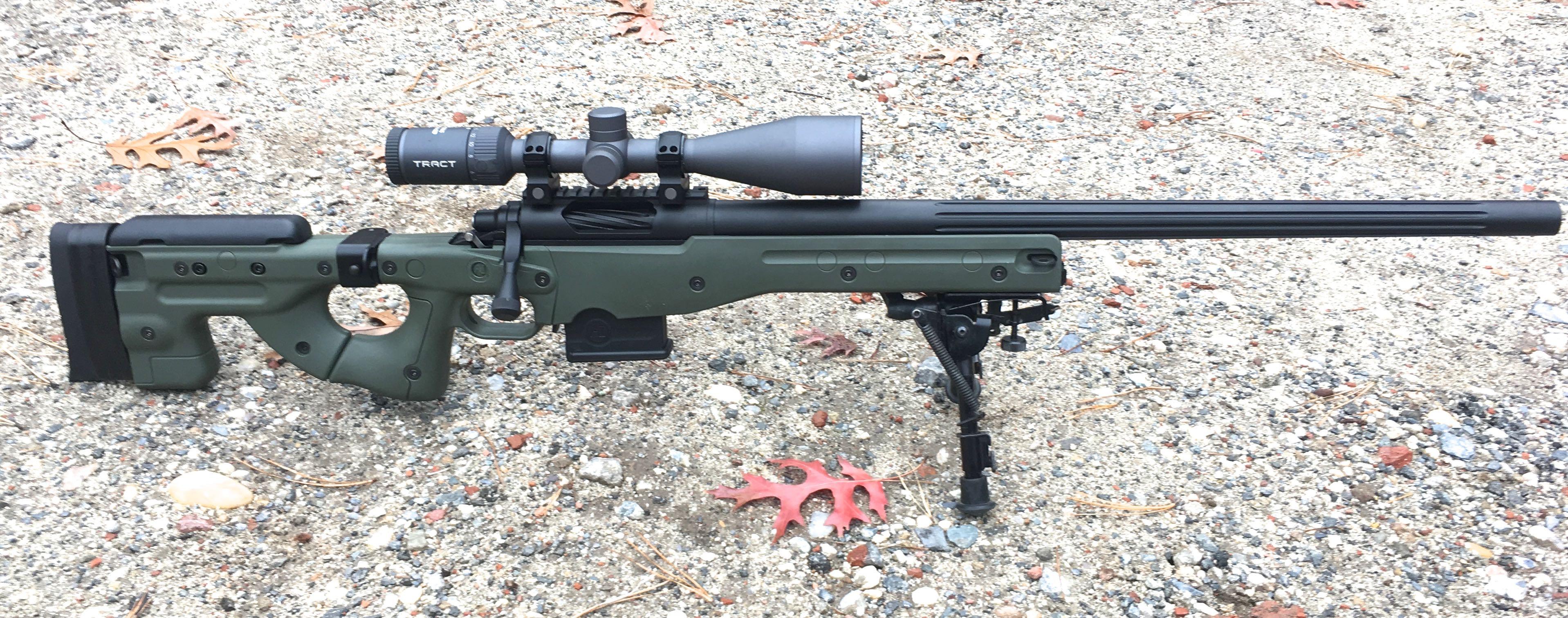 223ai-rifle-ai-stock-tract-scope-bartlein-barrel