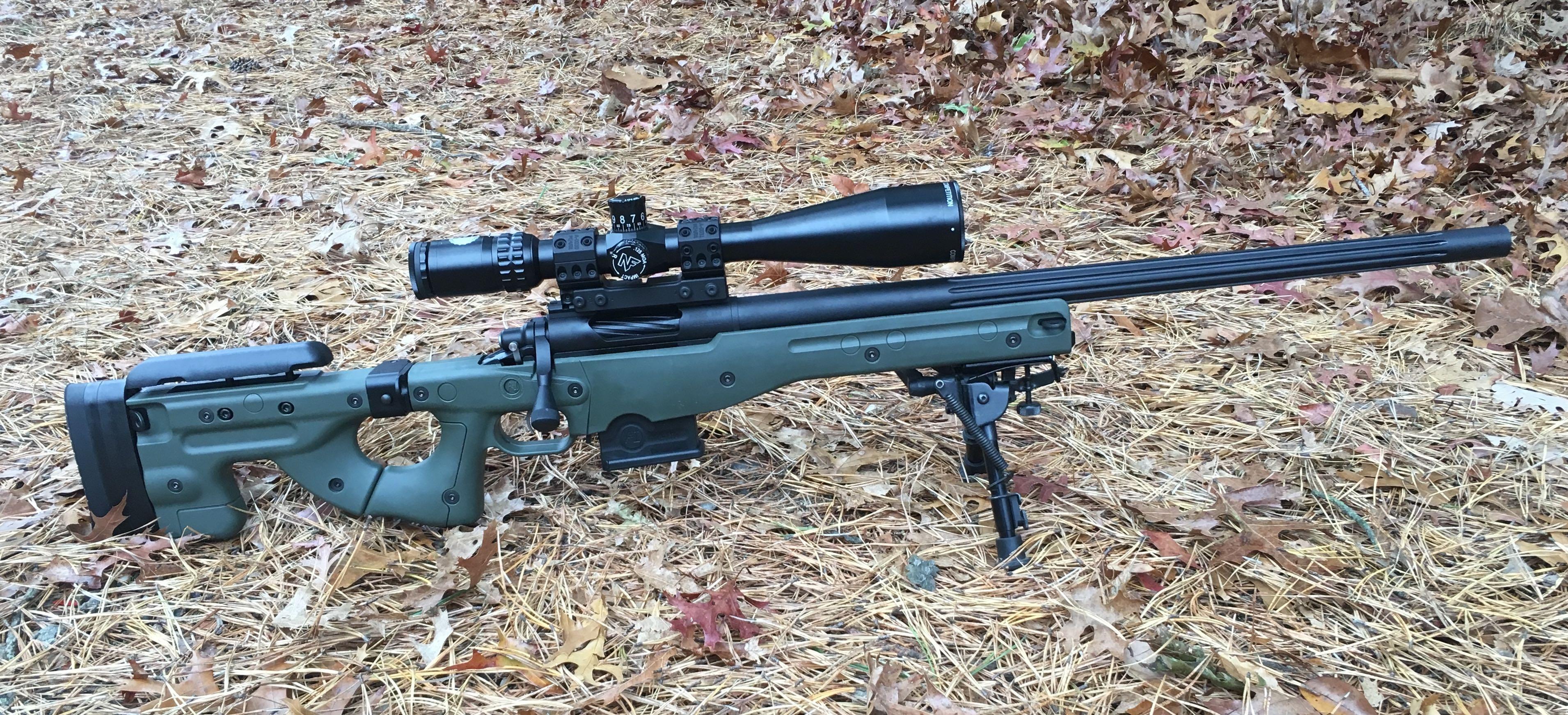 223ai-rifle-bartlein-stiller-nightforce-comp-2