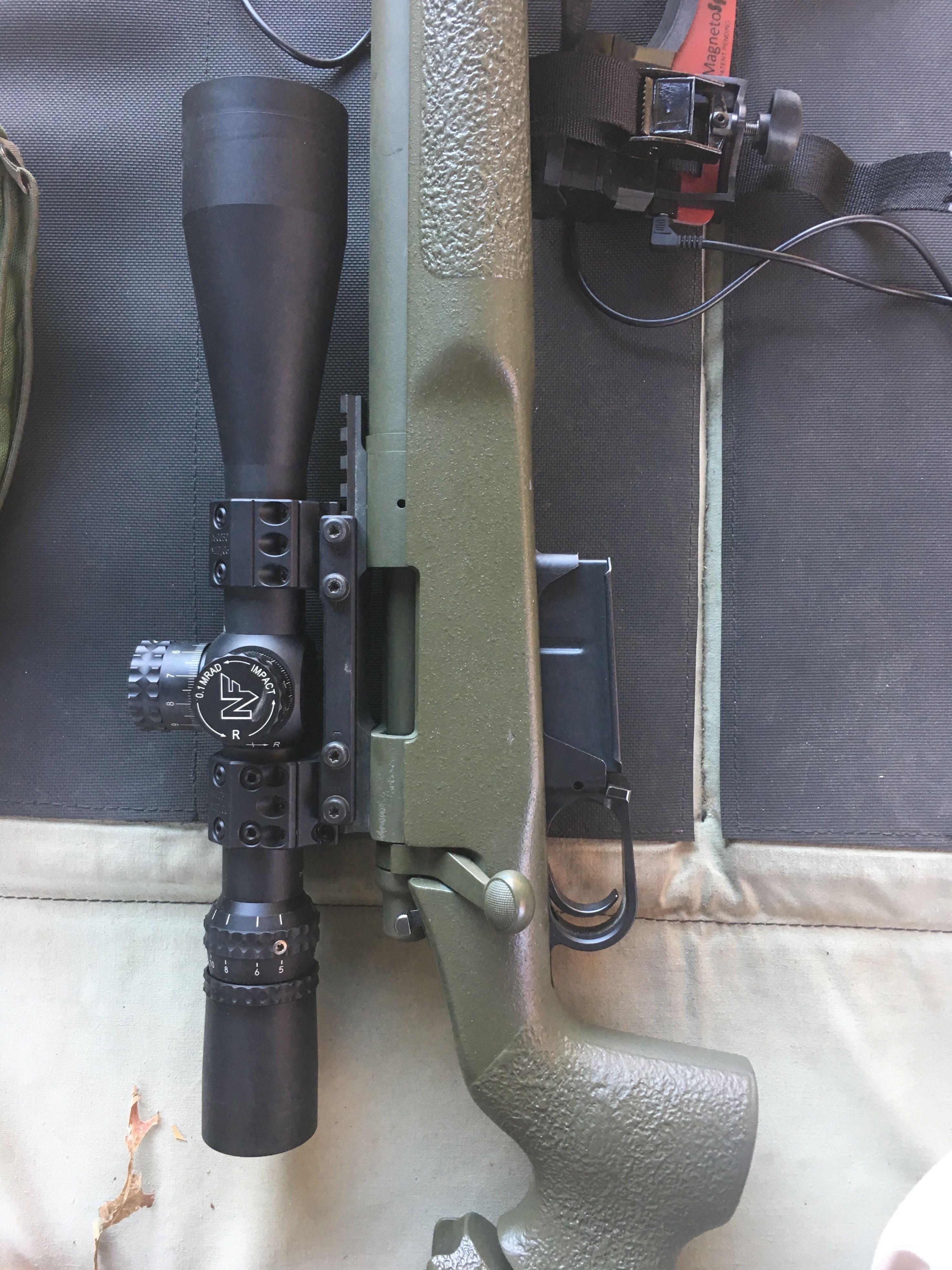308-od-rifle-195-tmk