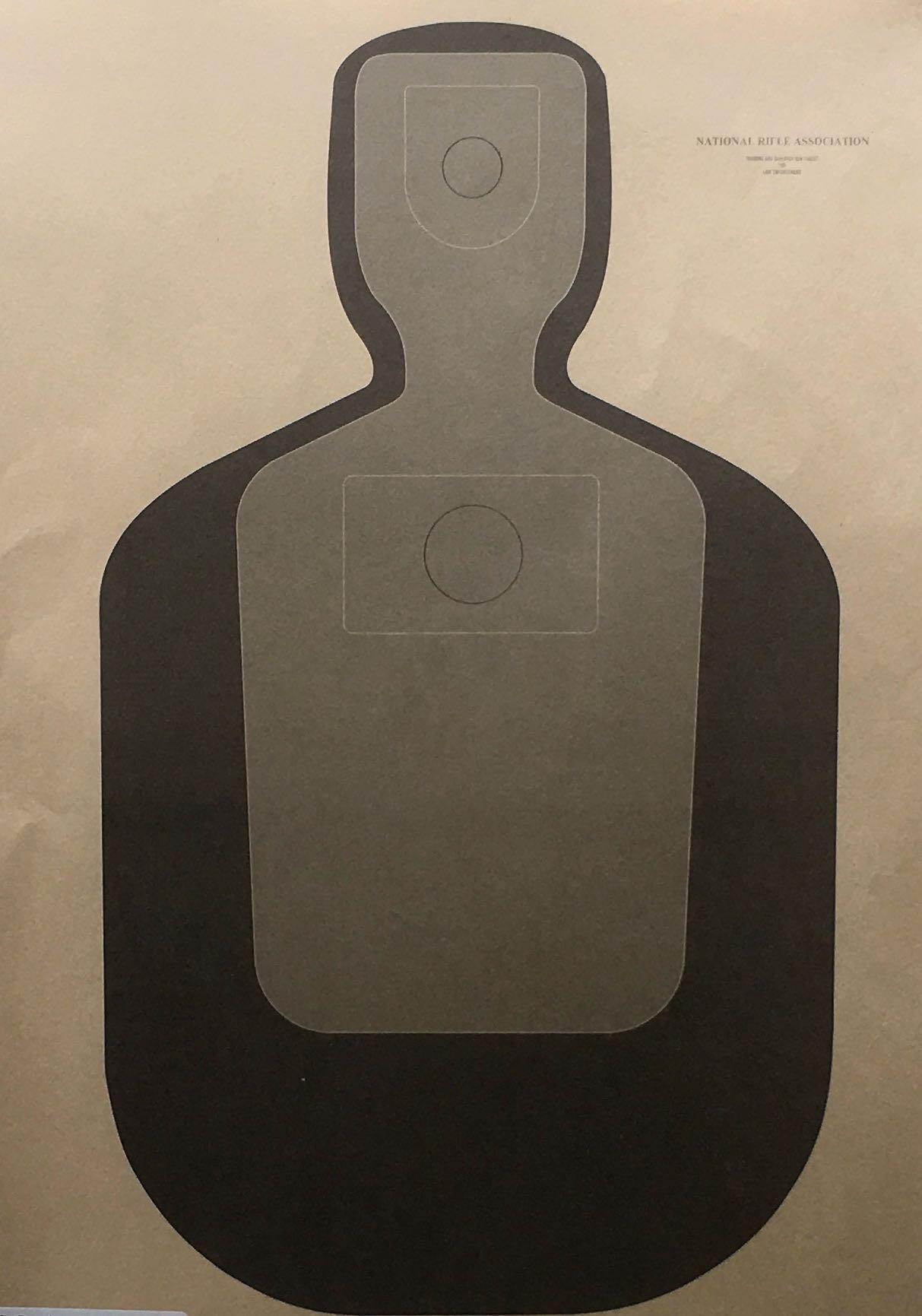 tq-20-target