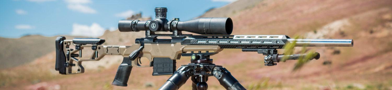 rifleshooter.com